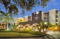 Best Western Plus Deerfield Beach Hotel & Suites Image