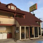 Rittiman Inn and Suites