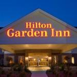 Hilton Garden Inn Milwaukee Park Place
