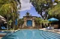 Baliwood Resort Spa & Welness