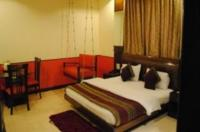 Hotel Baba Deluxe Mi Reviews Photos Rate