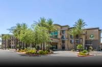 Holiday Inn Hotel & Suites Scottsdale North - Airpark Image