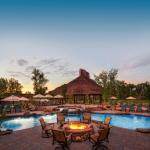 Gateway Canyons Resort, A Noble House Resort
