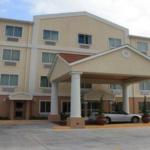 The Shaw Center for The Arts - Brunner Gallery Accommodation - Best Western Plus Siegen Inn
