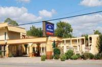 Howard Johnson Inn - Historic Lake Charles Image