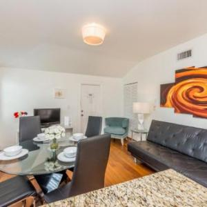 Hispaniola Two-Bedroom Apartments by Royal Stays in Miami Beach