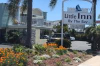 Little Inn By The Bay Newport Beach Hotel Image
