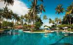 Senggigi Indonesia Hotels - Holiday Resort Lombok