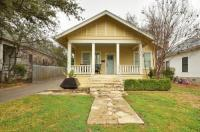 Downtown West Austin House By Turnkey Vacation Rentals Image
