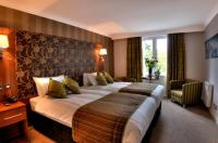 The Collection Hotel Birmingham