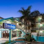 Hotels near Culture Room - Travelodge Fort Lauderdale Beach
