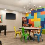 Accommodation near Downtown Friendship Centre - Airdrie Ramada
