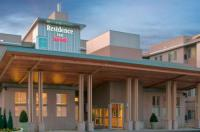 Residence Inn By Marriott Denver Cherry Creek Image