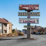 Grand Canyon Inn And Motel