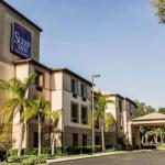 Sleep Inn & Suites Lakeland I-4