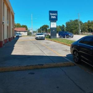 Americas Best Value Inn Winter Haven