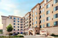 Residence Inn By Marriott San Diego Del Mar Image