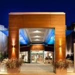 Hotels near Power Center Ann Arbor - Weber's Inn