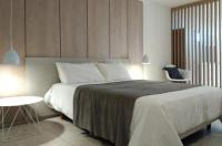 Simply Feel at Home Apartments