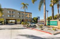 Howard Johnson Express Inn - Huntington Beach Image