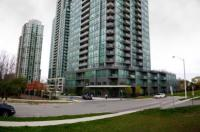 Whitehall Suites - Mississauga Furnished Apartments Image