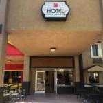 San Jose Convention Center Accommodation - Super 8 Motel - San Jose Airport/Santa Clara Area