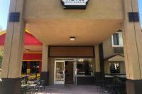 Super 8 Motel - San Jose Airport/Santa Clara Area Image