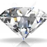 Country Inn & Suites By Carlson, O`fallon, Illinois