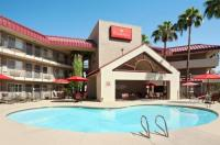 Ramada Tempe At Arizona Mills Mall Image