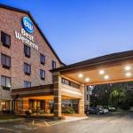 Best Western Inn And Suites-Midway Airport