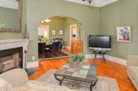 Downtown Three Bedroom House by Utah's Best Vacation Rentals