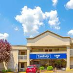 Travelodge Silver Spring