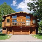 Danube Drive Holiday home 1