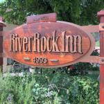 River Rock Inn