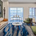 Hotels near AmericasMart Atlanta - Fairfield Inn & Suites Atlanta Downtown