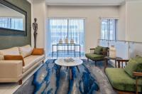 Fairfield Inn & Suites Atlanta Downtown Image