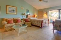 Summer Place 635 By Vacation Rental Pros Image