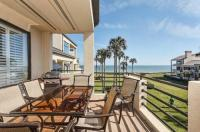 Spinnakers Reach 808 By Vacation Rental Pros Image