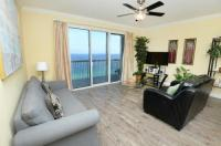 Celadon Beach Resort By Wyndham Vacation Rentals