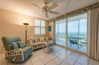 Bonita Beach & Tennis 2706 By Vacation Rental Pros Image