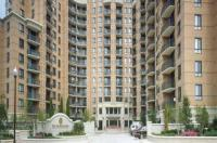 Luxury Apartments At Instrata At Pentagon City Image