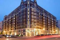 Luxury Apartments near Logan Circle