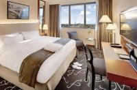 Movenpick Hotel Paris Neuilly Image