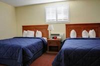 Suburban Extended Stay Hotel Near Asu Image