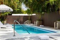 Cypress House Hotel in Key West - Adults Only Image