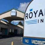 Americas Best Value Inn Watsonville
