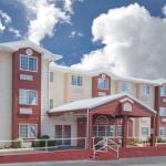 Days Inn Sallisaw