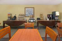 Microtel Inn By Wyndham Atlanta Airport