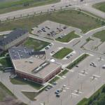 Best Western Plus Camrose Resort & Casino