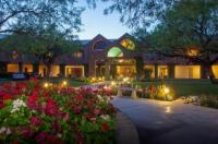 The Lodge At Ventana Canyon Image